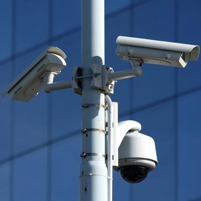 Technomac services technomac management services cctv security systems aloadofball Images